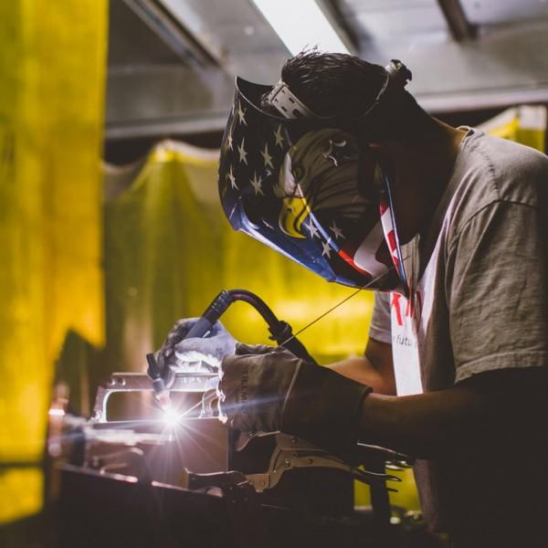 Jedcor Development & Fabrication